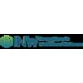INW logo
