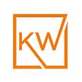 KW-Commerce logo