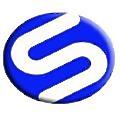 Siimex logo