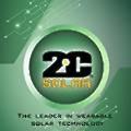 2C Light