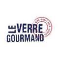 Le Verre Gourmand logo