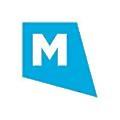 Mapit logo