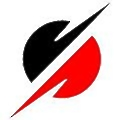 S3+ logo