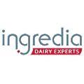 Ingredia Dairy Experts logo