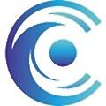 Infilect logo