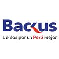 Backus logo