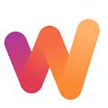 WeMoney logo