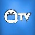 Quality TV logo