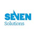 Seven Solutions logo