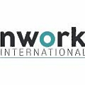 NWORK International logo
