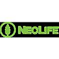 Neo Life logo
