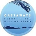Castaways logo
