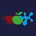 Edgars Cool Water logo