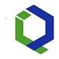 Industrias Quimicas Cloramon logo