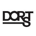 Studenten Hebben Dorst logo