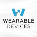 Wearable Devices logo
