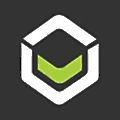 Droidbox logo