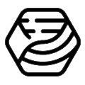 Manifold Bio logo