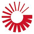 Raytheon Missiles & Defense logo