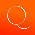 QUIN logo