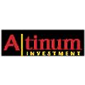 Atinum Investment logo