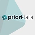 Priori Data logo