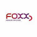 FOXX Development logo