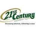 21st Century Equipment