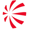 Leonardo Turkey logo