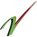 New Asia Group logo