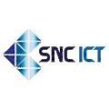 SNC ICT logo
