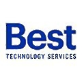 Best Technology Services logo