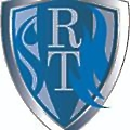 Response Technologies logo