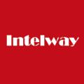 Intelway (Shanghai) Robot Technology