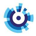KeenOn Robotics logo