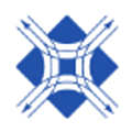 Dairy Conveyor Corporation logo