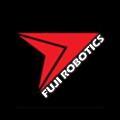 Fuji Robotics logo