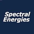 Spectral Energies logo