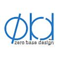 0 Base Design