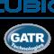GATR Technologies