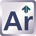 Argon Technologies logo