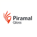 Piramal Glass logo