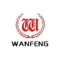 Wanfeng Auto Holding Group logo