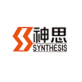 Synthesis Electronic Technology logo