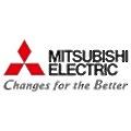 Mitsubishi Electric Europe logo