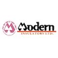 Modern Insulators