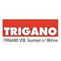 Trigano VDL logo