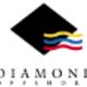 Diamond Offshore Drilling logo