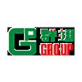 GROUP UP logo