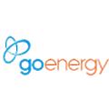 GoEnergy logo